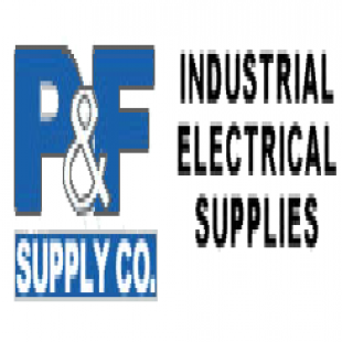 best-electric-equipment-supplies-wholesale-grand-rapids-mi-usa