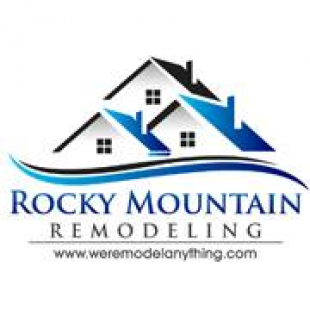 best-construction-remodeling-services-greeley-co-usa