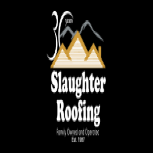 best-roofing-contractors-greeley-co-usa
