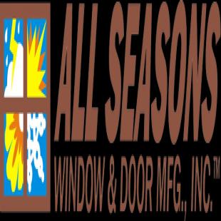 best-storm-windows-doors-repair-greeley-co-usa