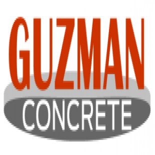 best-concrete-custom-greeley-co-usa
