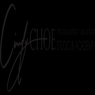 cc-cindy-choe-permanent-makeup-studio