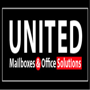 best-mailing-services-beverly-hills-ca-usa