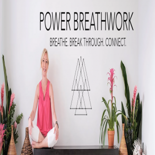 power-breathwork