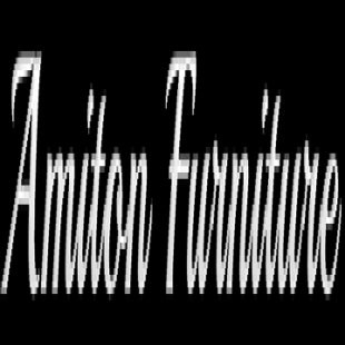 amiton-furniture-company-inc