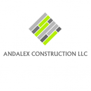 andalex-construction-llc