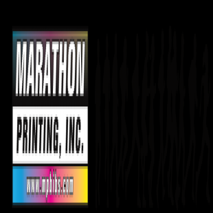 marathon-printing-inc