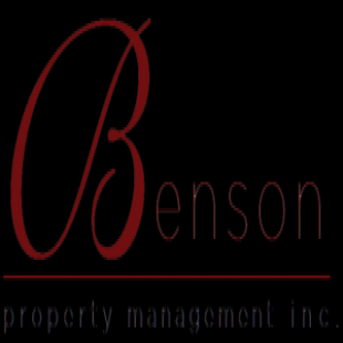 benson-property-management-inc