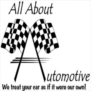 all-about-automotive-inc