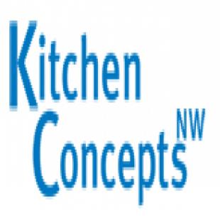 best-kitchen-bath-design-remodeling-gresham-or-usa