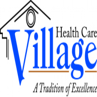 village-health-care-i-llc