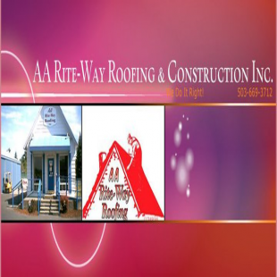 aa-rite-way-roofing-inc