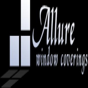 best-window-coverings-gresham-or-usa