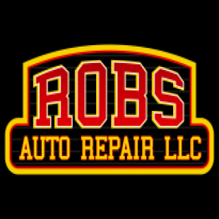 robs-auto-repair-llc