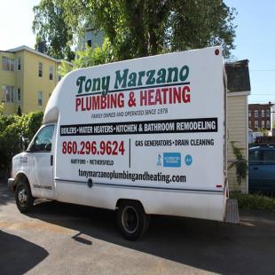 best-plumbers-hartford-ct-usa