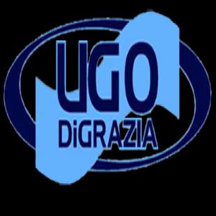 ugo-digrazia-air-conditioning-inc