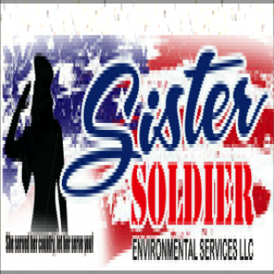 best-janitor-service-hartford-ct-usa