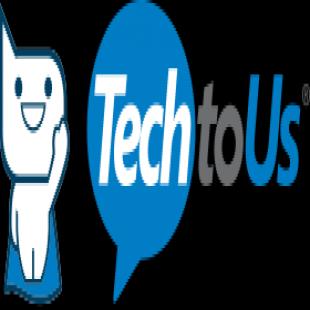 best-information-technology-services-hartford-ct-usa
