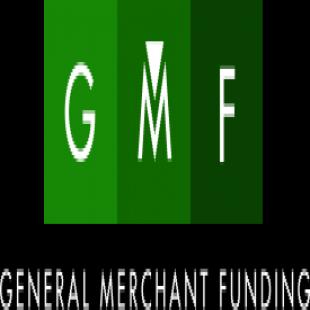 general-merchant-funding
