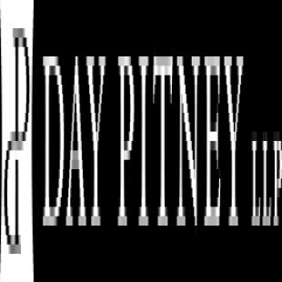 day-pitney-llp