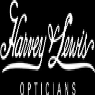 harvey-lewis-eyecare-center