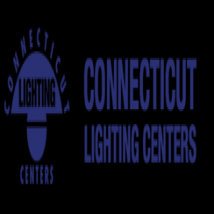 best-lighting-systems-equipment-hartford-ct-usa