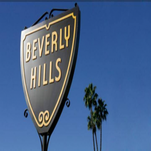 best-collection-agencies-beverly-hills-ca-usa