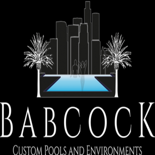 babcock-custom-pools-environments