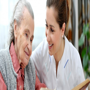 best-home-health-services-skilled-beverly-hills-ca-usa