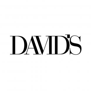 davids-shoes