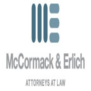 mccormack-erlich