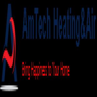 best-heating-air-conditioning-irvine-ca-usa