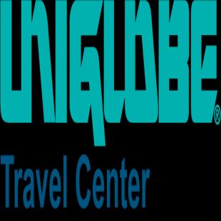 best-travel-agencies-bureaus-irvine-ca-usa