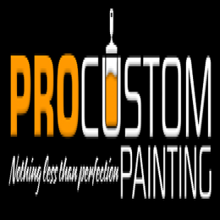 best-painting-contractors-irving-tx-usa