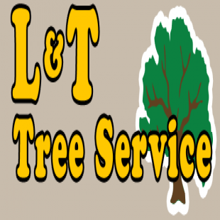 l-t-landscaping-tree-service