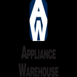 appliance-warehouse-of-america-inc