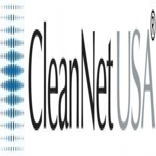 cleannet-usa