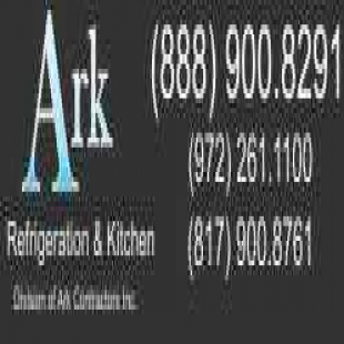 ark-refrigeration-kitchen