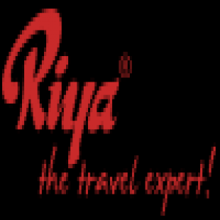riya-travel-tours-inc