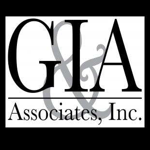 gia-associates