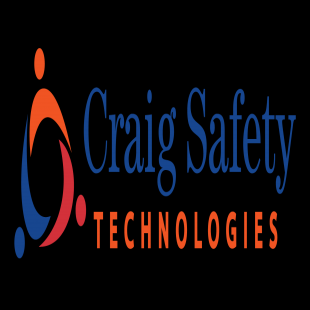 best-safety-consultants-kansas-city-mo-usa