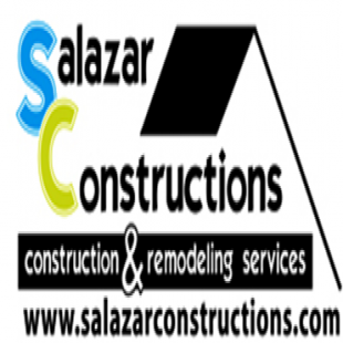 best-construction-remodeling-services-kansas-city-mo-usa