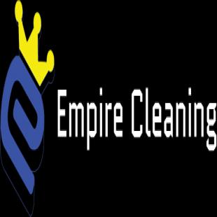 best-window-cleaning-kansas-city-mo-usa
