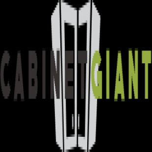 cabinet-giant