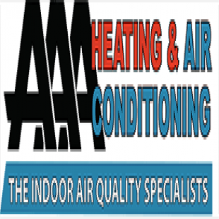 best-heating-air-conditioning-kent-wa-usa