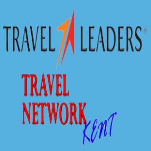 best-travel-agencies-bureaus-kent-wa-usa