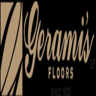 Best Floor Coverings Installation Lafayette La Usa Smartguy