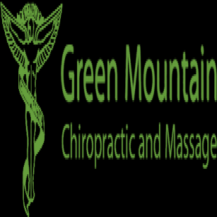 best-acupuncturists-lakewood-co-usa