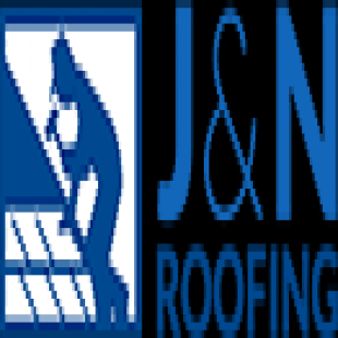 best-roofing-contractors-lakewood-co-usa