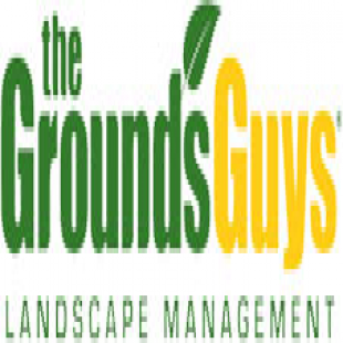 best-lawn-maintenance-lakewood-co-usa